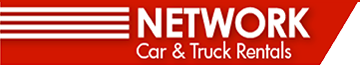 Network Car Rentals Gold Coast