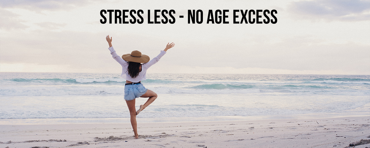 No Age Excess